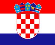 Croatian flag medium 570x600
