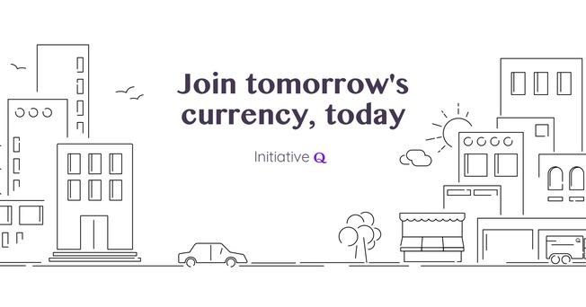 Desktop initiative q social cover