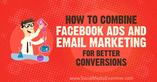 Desktop facebook ads email marketing conversions 1200