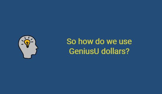 Desktop stencil.geniusu articles 20 3
