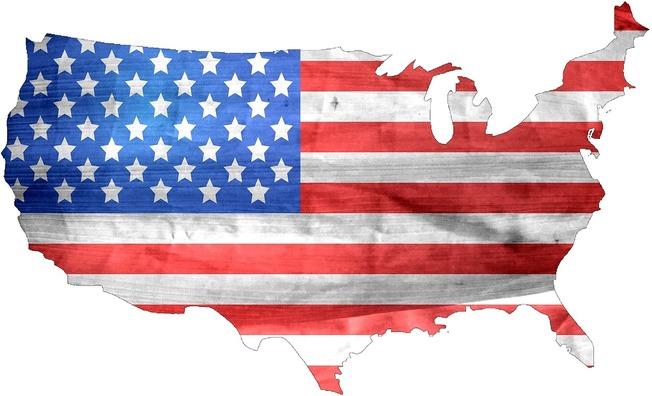 Desktop american flag 1020853 1280