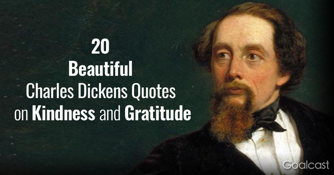 Desktop charles dickens quotes