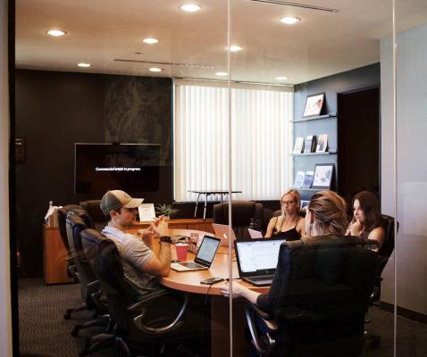 Desktop soft skills that ignite workplace performance 478x400