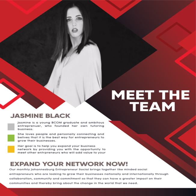Desktop jasmine 201 20 1