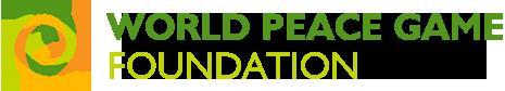 Desktop wpgf logo