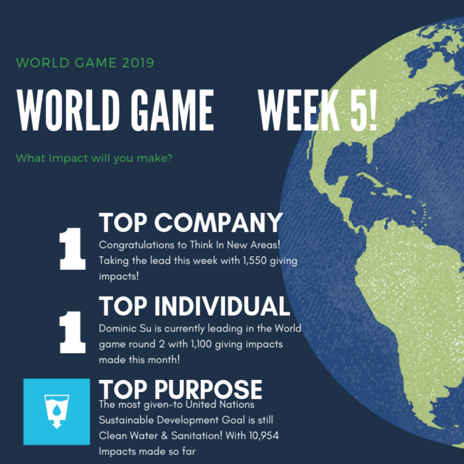 Desktop world 20game 202019 20 2