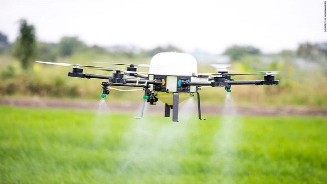 Desktop 191001145300 smart farm drone acquahmeyer 2 super tease
