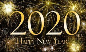 Desktop new year 2020 wishes 300x181
