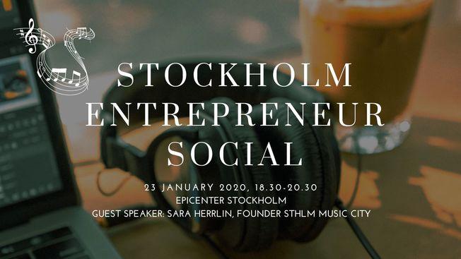 Desktop stockholm 20entrepreneur 20social