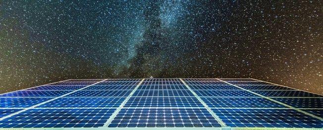 Desktop 012 solar panel night 1024
