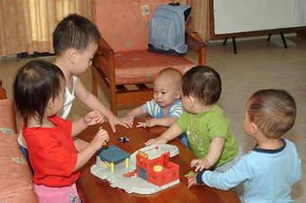 Desktop 5 children