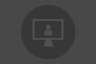 Desktop webinar default thumb