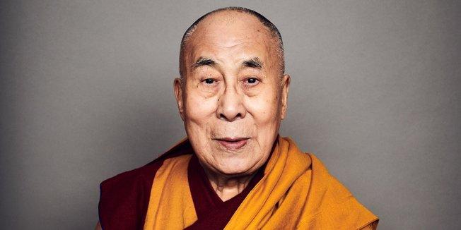 Desktop social dalai lama coronavirus time 100