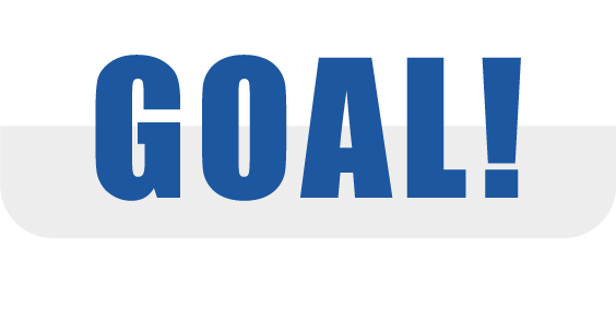Desktop 1 sli goal logo