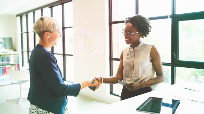 Desktop p 18 predictions for the state of women entrepreneurship this year