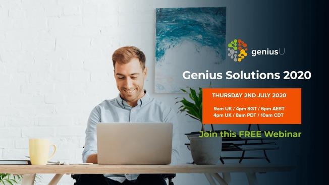 Desktop genius 20solutions 202020