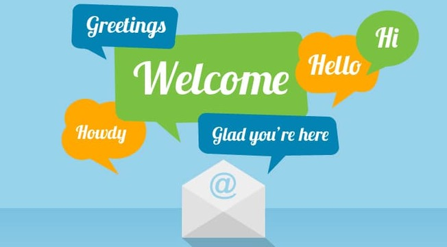 Desktop welcome emails4