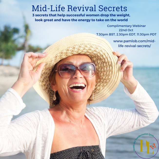 Desktop copy 20of 20mid life 20revival 20secrets