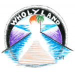 Desktop wholyland logo 150 150x150