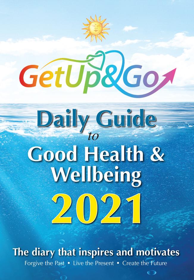 Desktop wellbeing 20cover
