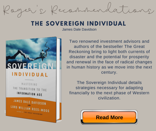 Desktop the 20sovereign  20roger s 20recommendations 202