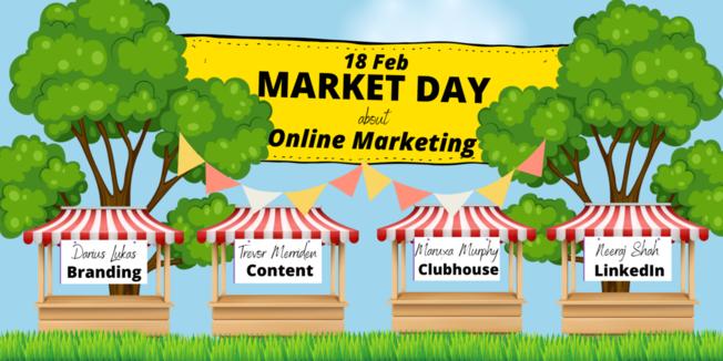 Desktop desktop market day banner final
