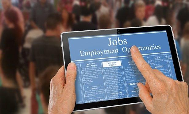 Desktop 05 job search help wanted mi