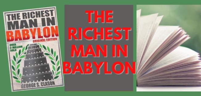 Desktop desktop book club event banner the richest man