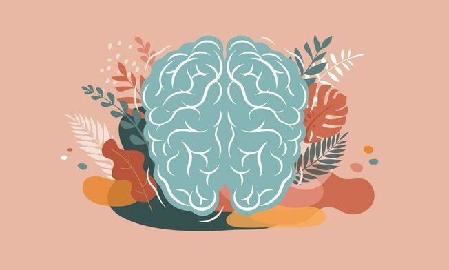 Desktop the basics of mindfulness 1398166040