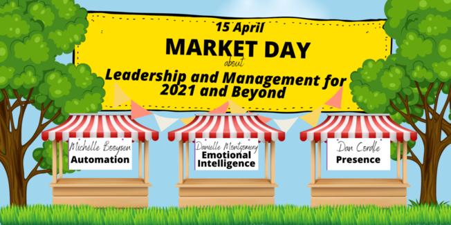 Desktop desktop market day banner 15 april final