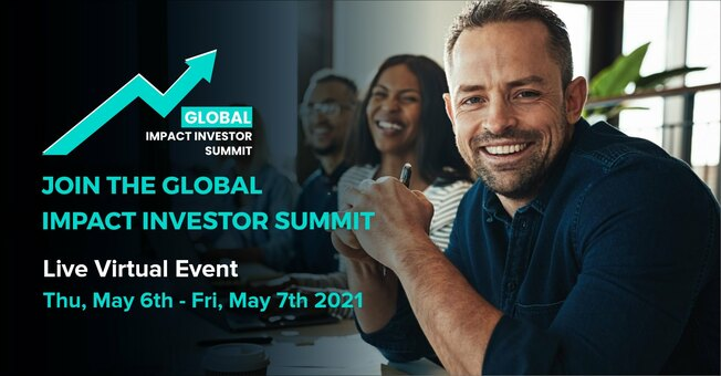 Desktop global 20investor 20summit 202021