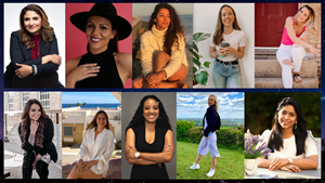 Desktop top 10 female life coaches that can impact your life in 2021