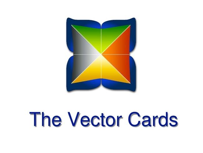 Desktop wealthvectors 170826125125 thumbnail 4