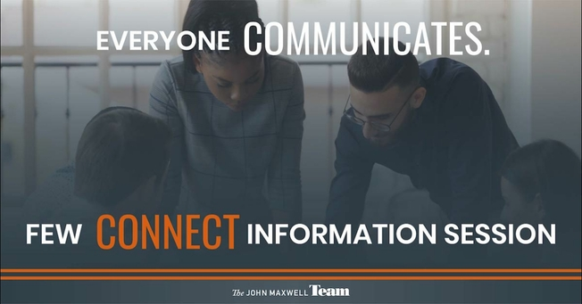 Desktop everyonecommunicatesfewconnectinformationsession opengraph