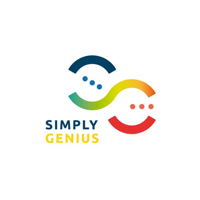 Desktop simplygenius logo vertical color rgb
