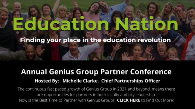 Desktop gg partner conference post image 1 090621