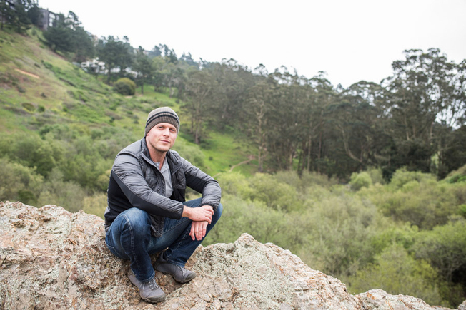 Desktop how to be tim ferriss on the tim ferriss show