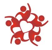 Table pwp logo