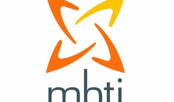 Influex store mbti logo
