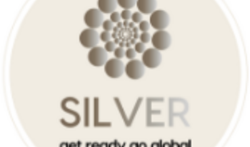 Influex store silver circle imagespng