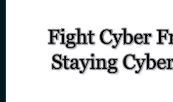 Influex store cyber secure geniusu
