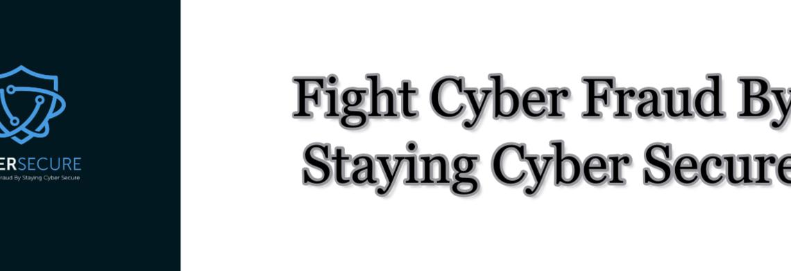 Show cyber secure geniusu