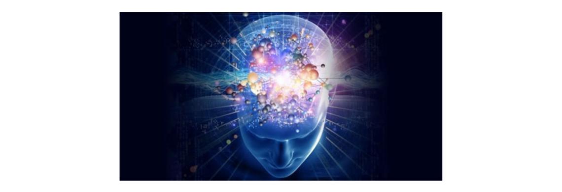 Show brain friendly tbc