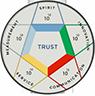 Table psr logo  54383 std