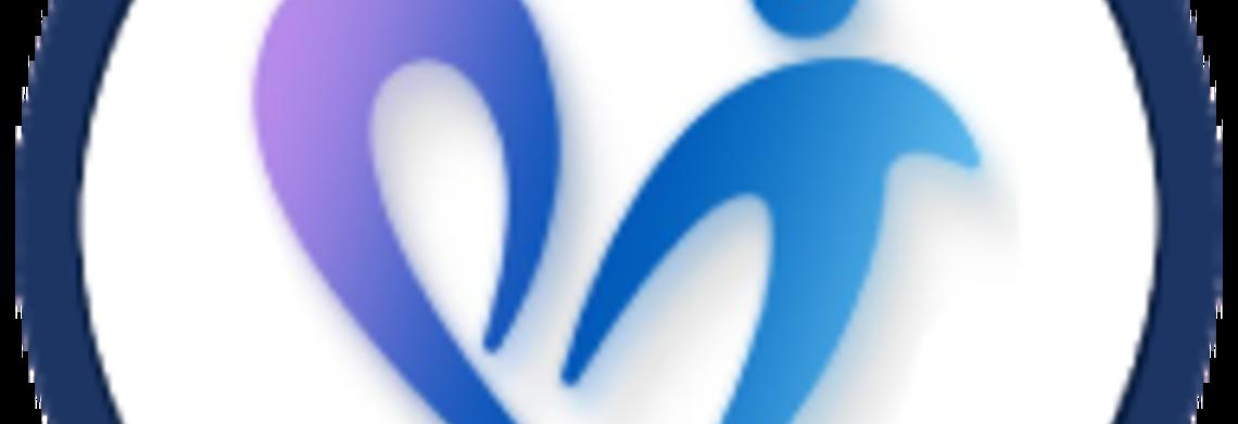 Show passion test logo