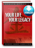 Table your life your legacy roger james hamilton download   06368