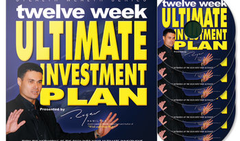 Influex store ultimate investment plan roger hamilton  58271