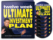 Table ultimate investment plan roger hamilton  58271