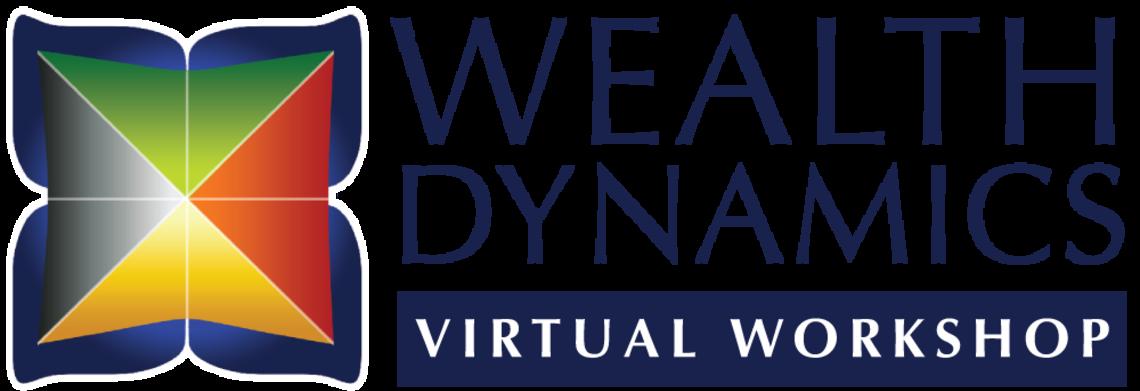 Show wdvs logo dark