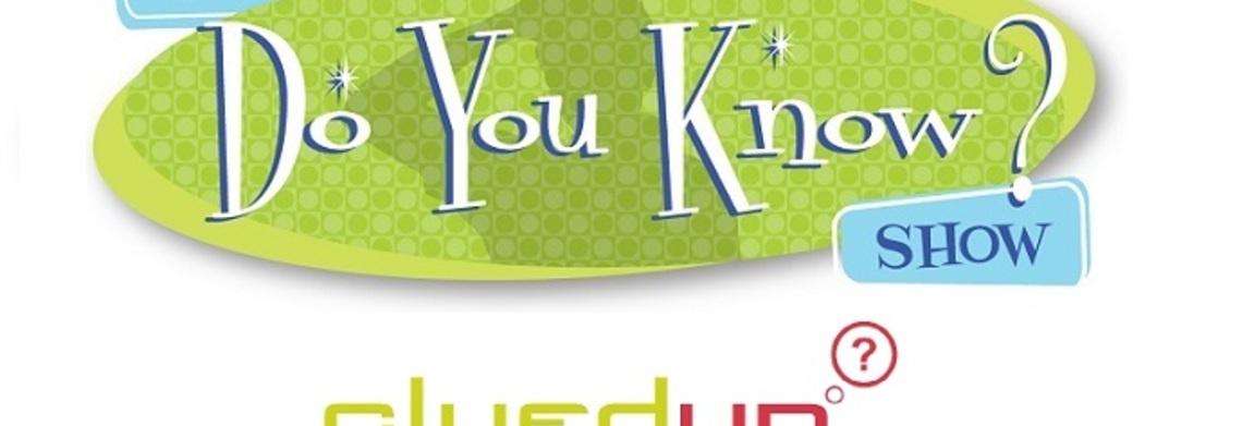 Show the do you know show resize for tbc v2